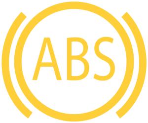 ABS-funktioniert-nicht