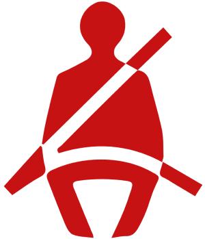 Fahrgast-nicht-angeschnallt