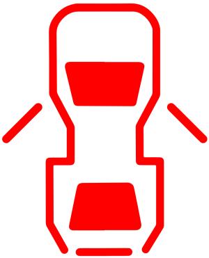 Fahrzeugtuer-offen
