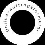 Online-Auftragsformular-button