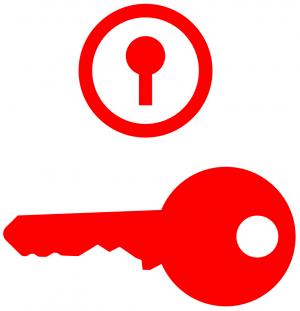 Zündschluessel-Erkennung-oder-Motor-Start-Taster-defekt
