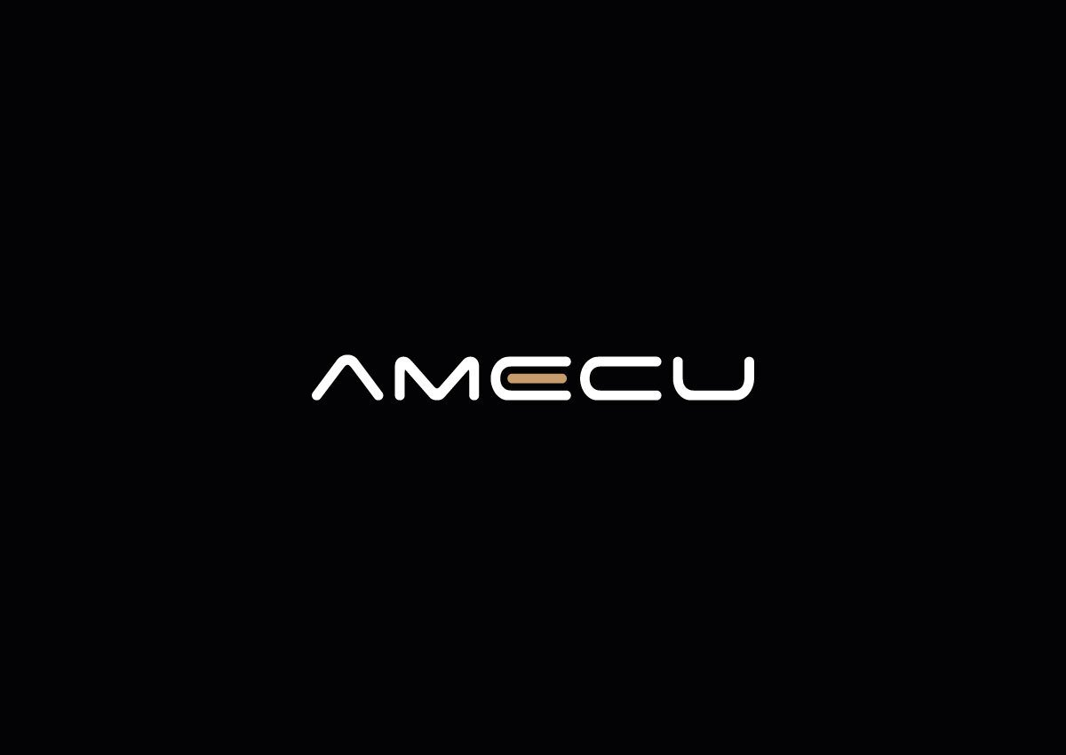https://amecu.de/wp-content/uploads/2020/12/amecu-Bremen.jpg